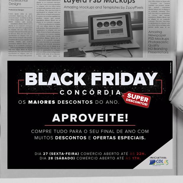 black friday 2015 nica propaganda. Black Bedroom Furniture Sets. Home Design Ideas