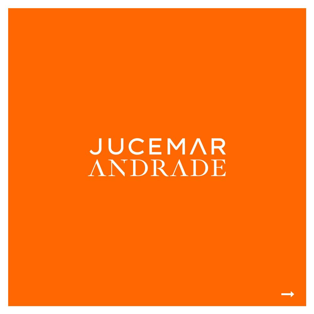 Branding – Jucemar Andrade